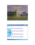 Bài giảng Hệ thống sản xuất linh hoạt: Chương 4 - TS. Trần Đức Tăng