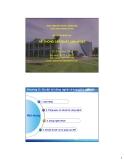 Bài giảng Hệ thống sản xuất linh hoạt: Chương 5 - TS. Trần Đức Tăng
