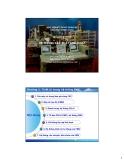 Bài giảng Hệ thống sản xuất linh hoạt: Chương 2 - TS. Trần Đức Tăng
