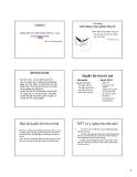 Bài giảng Pháp luật kinh doanh: Chuyên đề 5 - PGS.TS. Trần Văn Nam