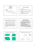Bài giảng Pháp luật kinh doanh: Chuyên đề 1 - PGS.TS. Trần Văn Nam