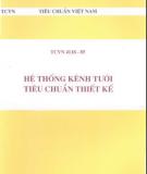 TCVN 4118-85