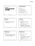Bài giảng Kinh tế học quản lý: Chương 2 - TS. Phan Thế Công