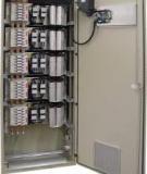 Đồ án tốt nghiệp Điện tự động công nghiệp: Nghiên cứu xây dựng bộ điều khiển các thiết bị điện bằng sóng radio và thiết bị di động(GSM)