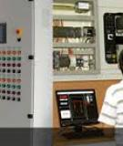 Đồ án tốt nghiệp Điện tự động công nghiệp: Nghiên cứu vấn đề điều khiển lò nhiệt. Đi sâu xây dựng chương trình giám sát nhiệt độ lò nhiệt trong phòng thí nghiệm sử dụng card PCI 1710