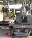 Đồ án tốt nghiệp Điện tự động công nghiệp: Dây chuyền sản xuất ống thép, đi sâu nghiên cứu công đoạn doa đầu ống nhà máy ống thép Vinapie
