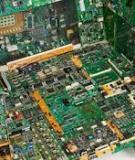 Đồ án tốt nghiệp: Xây dựng thư viện điện tử công suất và truyền động điện trên Matlab