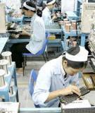 Đồ án tốt nghiệp Điện tự động công nghiệp: Thiết kế hệ thống điều khiển bảo vệ cho trạm biến áp trung gian Gia Lộc – Hải Dương bằng PLC của Siemens