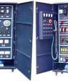 Đồ án tốt nghiệp Điện tự động công nghiệp: Tổng quan quá trình sản xuất cáp điện của công ty Ls-Vina Cable. Đi sâu nghiên cứu hệ thống điều khiển máy bện cáp 54-Bobin No2