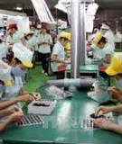 Đồ án tốt nghiệp Điện tự động công nghiệp: Nghiên cứu thiết kế tự động hoá cho dây chuyền cán nóng liên tục của nhà máy cán thép