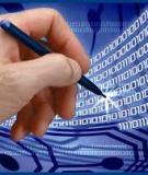 Đồ án tốt nghiệp Điện tự động công nghiệp: Nghiên cứu hệ thống phát điện đồng trục trên tàu thủy sử dụng máy điện dị bộ nguồn kép