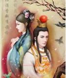 Ebook Tiểu thuyết Hồng Lâu Mộng - Tào Tuyết Cần