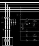 Bài giảng Khí cụ điện - Nguyễn Trường Tuấn