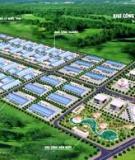 Giáo trình Kinh tế xây dựng - CĐ Phương Đông
