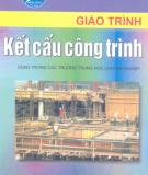 Giáo trình Kết cấu công trình: Phần 2 - NXB Hà Nội