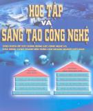 Ebook Học tập và sáng tạo công nghệ: Phần 2 - TS. Hoàng Đình Phi
