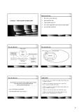 Bài giảng Kiểm toán 1 - Chương 1: Tổng quan về kiểm toán