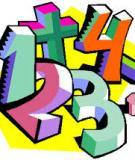 Luận văn: Một số nội dung của lý thuyết xác suất trong chương trình Toán THPT