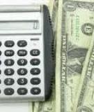 Giáo trình Kế toán ngân hàng - Phần 1