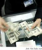 Luận văn thạc sĩ kinh tế: Giải pháp hoàn thiện phương thức tín dụng chứng từ tại ngân hàng công thương - chi nhánh Bình Dương