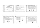 Bài giảng Thanh toán quốc tế: Chương 4 - PGS.TS. Hà Văn Hội