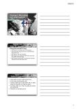 Bài giảng Kinh doanh quốc tế: Chương 2 - PGS.TS. Hà Văn Hội