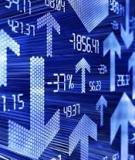Giáo trình Thị trường chứng khoán: Phần 1 - CĐ Phương Đông