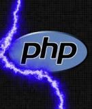 Ebook Tổng hợp mọi thứ về PHP (bản test)