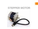 Bài giảng Động cơ bước Stepper motor