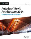 Autodesk revit architecture 2014
