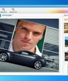 10 Phần mềm chỉnh sửa ảnh miễn phí độc đáo