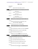 Ebook Hướng dẫn giao tiếp vi xử lý với máy tính - Lê Duy Phi