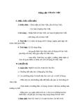 Giáo án bài 5: Từ Hán Việt - Ngữ văn 7  - GV.T.T.Chi