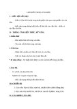 Giáo án bài 1: Liên kết trong văn bản - Ngữ văn 7  - GV.Trọng Tấn