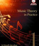 Grade One Music Theory 3