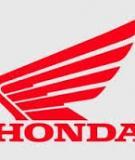 Kế hoạch marketing - Honda Việt Nam