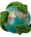 Human nature and environmentally responsible behavior - Stephen Kaplan