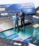 Nghiên cứu: Các yếu tố ảnh hưởng tới tiếp cận tín dụng tiêu dùng ở ngân hàng thương mại của hộ gia đình trên địa bàn thành phố Cần Thơ