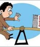 Chuyên đề tiền lương - xây dựng thang bảng lương