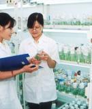 Đề tài: Ứng dụng hệ thống nuôi cấy bioreactor trong công nghệ sinh học thực vật