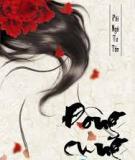 Tiểu thuyết Đông Cung