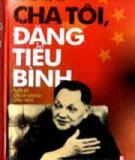 Cha tôi, Đặng Tiểu Bình (Thời kỳ Cách mạng văn hóa) - Nguyễn Cường Dũng