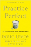 Ebook Practice perfect