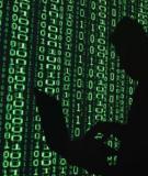 Đề tài: Tìm hiểu về an ninh mạng và kỹ thuật tấn công ứng dụng Web