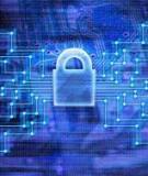 Đồ án An ninh mạng: Penetration testing