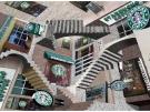 Bài báo cáo Đầu tư quốc tế: Starbucks' International Operations