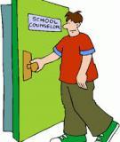 Nghiên cứu: Thực trạng Tư vấn học đường ở các trường THPT trên địa bàn Hồ Chí Minh Điển cứu tại hai trường THPT Thủ Đức và trường THPT Mạc Đĩnh Chi