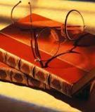 Đề cương môn học Chương trình, phương pháp dạy học Toán học
