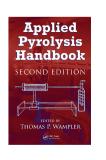 Applied Pyrolysis Handbook
