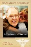 Ebook Alzheimer's Disease